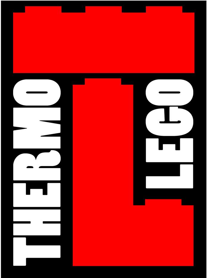 Thermolego logo